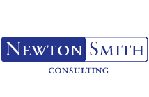 Newton Smith Consulting